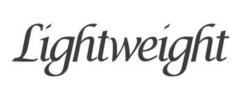 Lightweight_Logo_Plain_Web.jpg